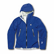 Jacke 66°North Snaefell M  | Bekleidung