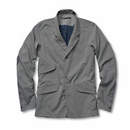Jackett Nau Riding Jacket M  | Männer