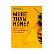 More than honey  | Schreibbedarf