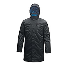 Mantel Storm Coat M