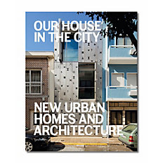 Buch Our House In The City