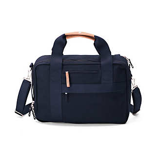 Office-Tasche Qwstion