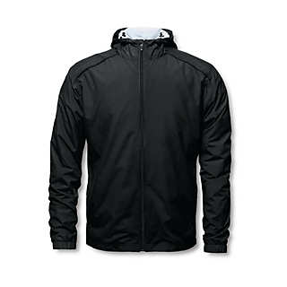 Aether Jacke The Breaker | Angebote