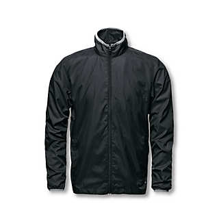 Aether Jacke Ultralight | Angebote