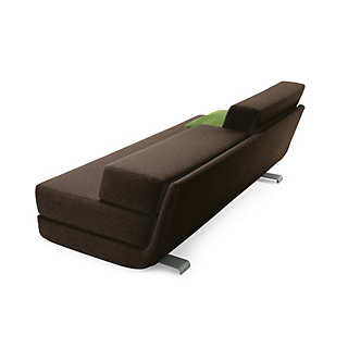 Bettsofa Lounge Plus  | Möbel