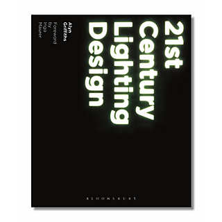 Buch 21st Century Lighting Design  | Bücher
