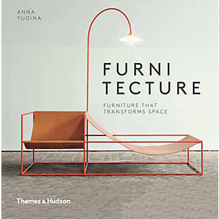 Buch Furnitecture | Angebote