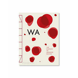 Buch Wa – The Essence of Japanese Design  | Bücher