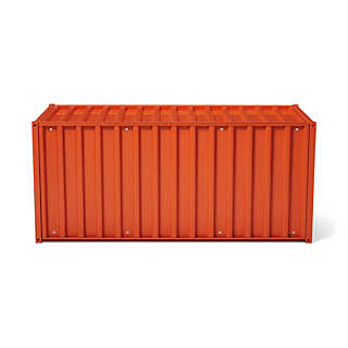 Container DS  | Möbel