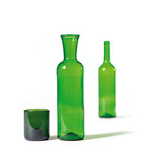 Glas-Serie same,same – but different | Angebote