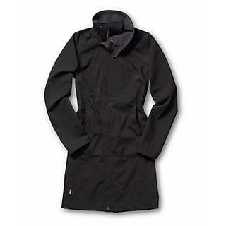 Mantel Icebreaker Highline Jacket W | Angebote