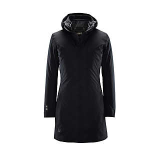 Mantel Uber Nova Coat M  | Unterwegs