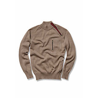 Pullover Pedaled Tagi M  | Unterwegs