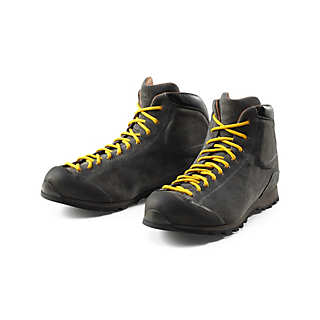 Schuhe Pedaled Winter Bike M  | Unterwegs