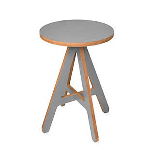 The A Stool  | Möbel