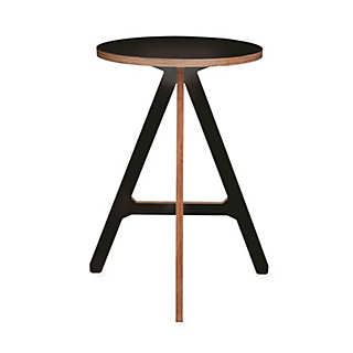 The A Stool | Angebote