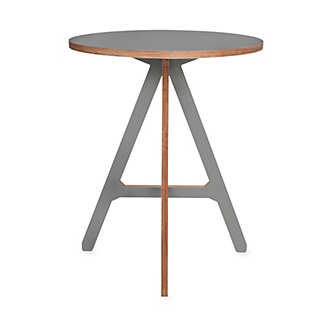 The A Table  | Möbel