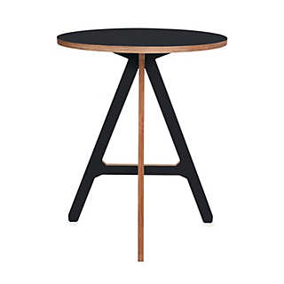 The A Table | Angebote