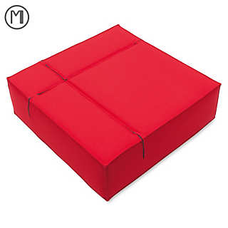 Universalsofa Basis  | Möbel