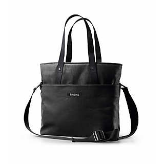 Universaltasche Brooks Mercer  | Unterwegs