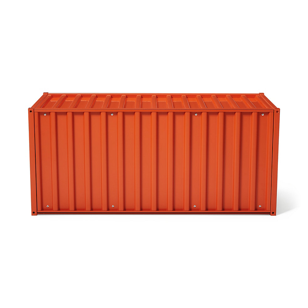 Container Spiele
